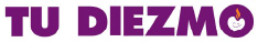 logotipo_tudiezmo